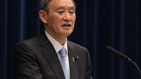 菅義偉首相、消費税減…