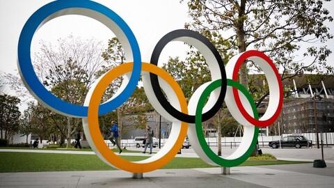 なぜ東京オリンピック…