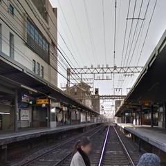 電車 遅延 京阪