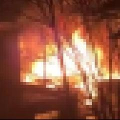 市 火事 区 京都 南 【火事】京都府京都市南区東九条北松ノ木町「JR京都駅」付近で火事 出火の原因は?火災現場はどこ?火事の動画・写真・画像まとめ(2021年3月12日)